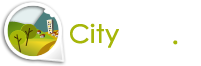 CityHeroes